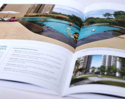 Real_Estate_Rezonant_Design_Sobha_Marina_One_Challenge_02