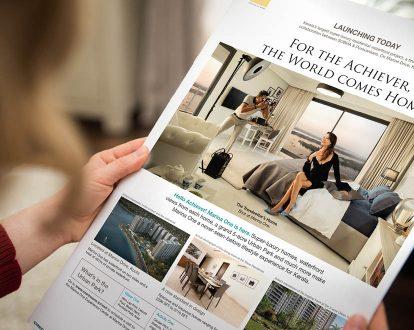 Real_Estate_Rezonant_Design_Sobha_Marina_One_Launch_Strategy_02