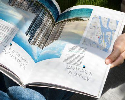 Real_Estate_Rezonant_Design_Sobha_Marina_One_Strategy_02
