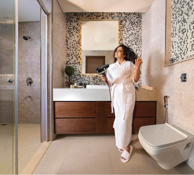 Real_Estate_Sobha_Dream_Heightsi_Desgn_26