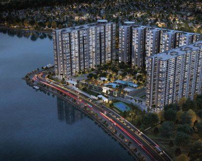 Real_Estate_Sobha_Marina_One_Launch_Callenge_02
